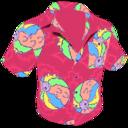 Gasbags-Print Shirt Skin.png