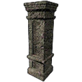 Geopolymer Cement Pillar (Mobile).png