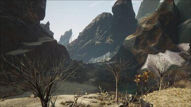 Glaicer Pass (Extinction).jpg
