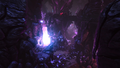 Halls of the Reaper Queen (Aberration).png