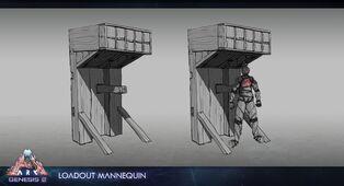 Loadout Mannequin concept art.jpg