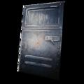 Metal Door.png