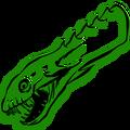 Mod Ark Eternal Elemental Poison Plesiosaur.png
