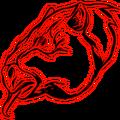 Mod Primal Fear Alpha Megatherium.png