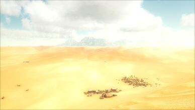 Southern Dunes (Scorched Earth).jpg