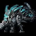 Stegosaurus Bionic Costume.png