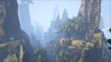 Jungles North TC.jpg