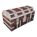 Storage Chest (Mobile).png