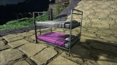Bunk Bed PaintRegion3.jpg