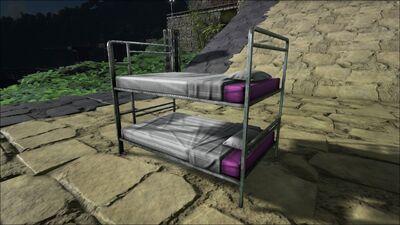 Bunk Bed PaintRegion4.jpg