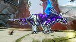Enraged Triceratops PaintRegion0.jpg
