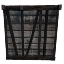 Lumber Wall (Primitive Plus).png