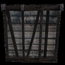 Lumber Wall (Primitive Plus).png