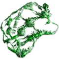 Mod Ark Eternal Elemental Poison Bloodstalker.png