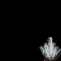 Mod Crystal Isles Dino Collection Crystal Megachelon.png
