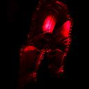 Mod Primal Fear Apex Flak Leggings.png
