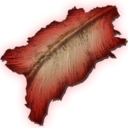 Mod Primal Fear Apex Hide.png