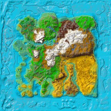 Ragnarok Ocean Topographic Map.jpg