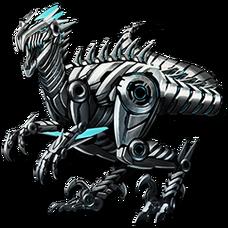 Raptor Bionic Costume.png