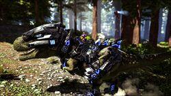 Rex Tek Saddle Ingame.jpg