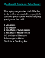 Rockwell Recipe- Fria Curry.png