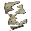 Rockwell Recipes- Nir---a Tonic (torn) (Mobile).png