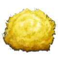 Sulfur (Scorched Earth).png