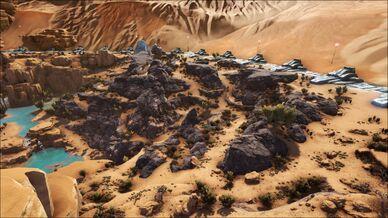 The Narrows (Extinction).jpg