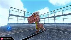Chibi-Raptor in game.jpg