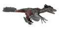 Deinonychus PaintRegion0.png