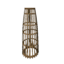 Fish Trap (Primitive Plus).png