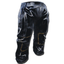 Hazard Suit Pants (Aberration).png