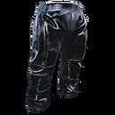 Hazard Suit Pants (Aberration).png