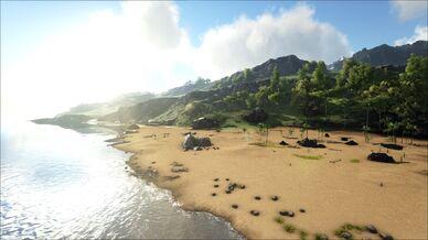 Highland Sands (Ragnarok).jpg