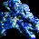 Mod Ark Eternal Elemental Lightning DeinoNychus.png