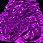 Mod Primal Fear Fabled Stygimoloch.png