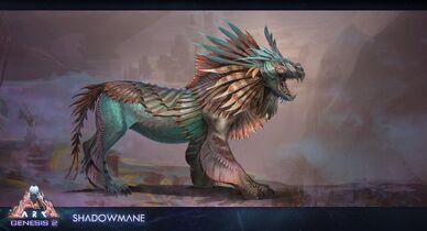 Shadowmane concept art.jpg