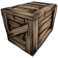 Mod Structures Plus S- Storage Box.png
