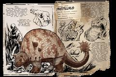 Dossier Doedicurus.png