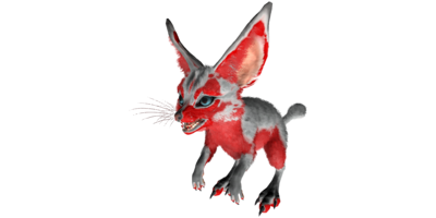 Jerboa PaintRegion5.png