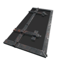 Mod Structures Plus S- Large Glass Trapdoor.png