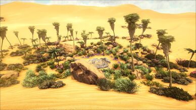 Oasis Dunes (Scorched Earth).jpg