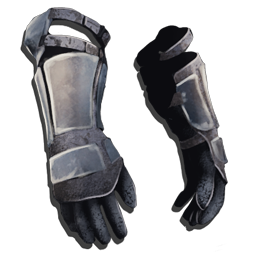 Desert Cloth Gloves (Scorched Earth) - Official ARK: Survival ...