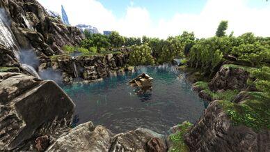 Ruins of Etain (Ragnarok).jpg