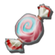 Summer Swirl Taffy.png