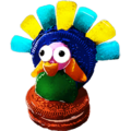Bonbon de Thanksgiving.png