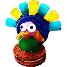 Thanksgiving Candy.png