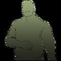 Belly Rub Emote.png