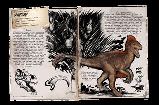 Dossier Raptor.png