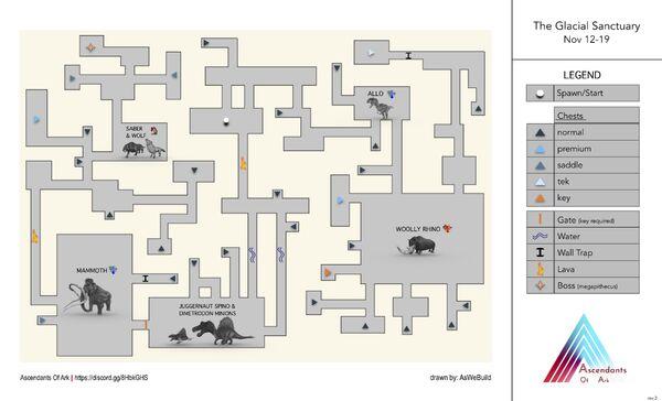 Dungeon Map 20.jpg